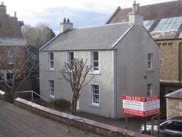 Thumbnail Office to let in Station Gate, Melrose, Roxburghshire