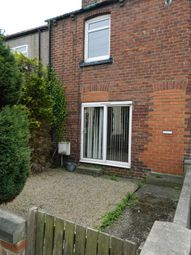 Thumbnail 2 bed terraced house for sale in Elm Street, Durham