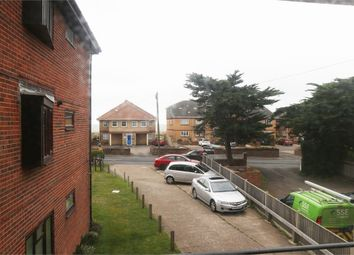 Thumbnail 3 bed flat for sale in 93 Southwood Road, Hayling Island, Hampshire