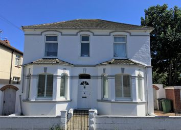 Thumbnail 4 bed detached house for sale in Bexhill Road, St Leonards On Sea