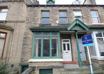 Thumbnail 3 bedroom property to rent in Victoria Road, Lockwood, Huddersfield