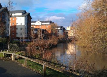 Thumbnail 2 bedroom flat to rent in Rotary Way, Colchester, Essex