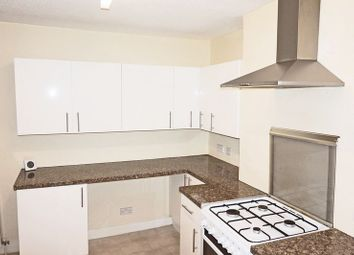 Thumbnail Property to rent in Bexley High Street, Bexley