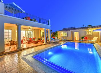 Thumbnail 4 bed villa for sale in Palm Mar, Tenerife, Spain