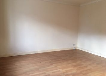 Thumbnail 3 bed end terrace house to rent in Hazlemere Road, Slough