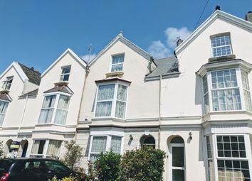 Thumbnail 7 bed property to rent in Headland Park, Plymouth