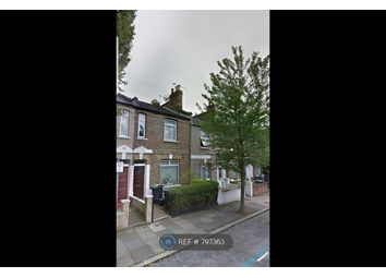 Thumbnail Room to rent in Caversham Road, London