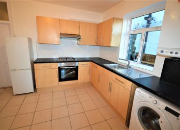 Thumbnail 4 bed property to rent in Woodbury Road, London