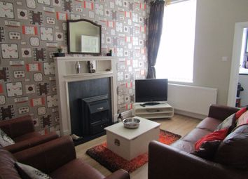 Thumbnail 4 bed terraced house to rent in Boaler Street, Liverpool