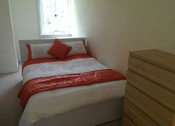 Thumbnail Room to rent in Wimbledon Park Road, London