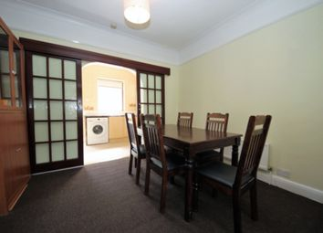 Thumbnail 3 bed detached house to rent in Winston Avenue, Kingsbury
