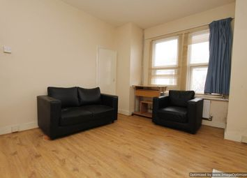 Thumbnail 2 bed maisonette to rent in West Gardens, Colliers Wood
