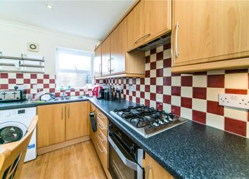 3 bed terraced house for sale in Prince Of Wales Avenue, Reading, Berkshire RG30