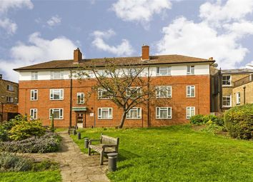 Thumbnail 2 bedroom flat for sale in Anselm Road, London