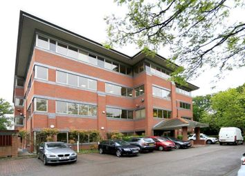 Thumbnail Office to let in Flagship House, Fleet