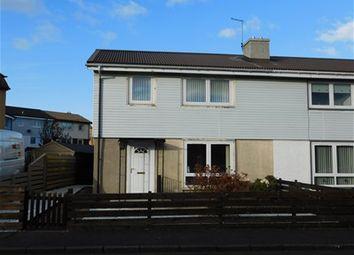 Thumbnail 3 bed semi-detached house to rent in Ladeside Drive, Blackburn, Blackburn