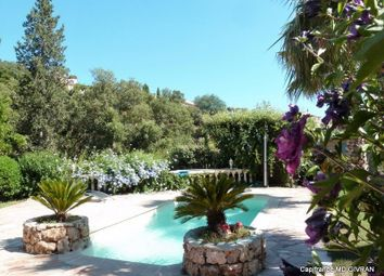 Thumbnail 3 bed villa for sale in Provence-Alpes-Côte D'azur, Var, Saint-Raphaël