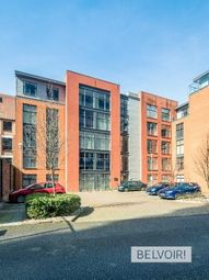 Thumbnail 1 bedroom flat for sale in Water Street Court, 58 Water Street, Birmingham