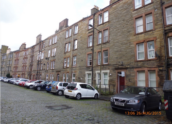 Thumbnail 1 bedroom flat to rent in Smithfield Street, Gorgie, Edinburgh EH11, Eh11