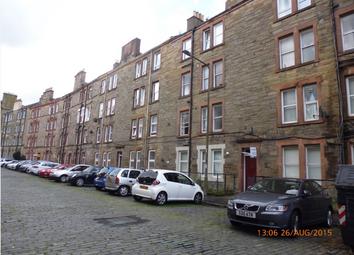 Thumbnail 1 bedroom flat to rent in Smithfield Street, Gorgie, Edinburgh EH11, Eh11
