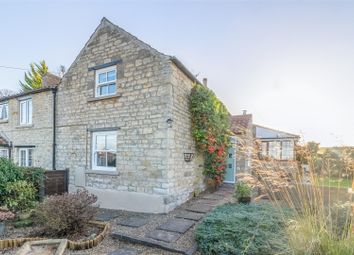 Thumbnail 2 bed property for sale in High Street, Barton-Le-Street, Malton