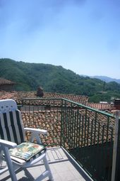 Thumbnail 3 bed town house for sale in Coreglia Antelminelli, Massa And Carrara, Tuscany, Italy
