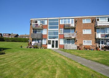 Thumbnail 1 bed flat for sale in Cypress Court, Rochester
