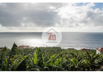 Thumbnail Land for sale in Madalena Do Mar, Madalena Do Mar, Ponta Do Sol