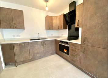 Thumbnail 2 bed flat to rent in Westgate, Town Center, Huddersfield