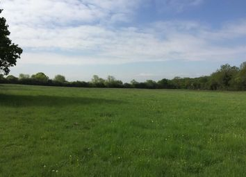 Thumbnail Land for sale in Foresters Bicester Road, Aylesbury, Buckinghamshire