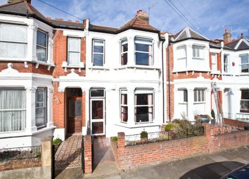1 bed property to rent in Balfern Grove, London W4