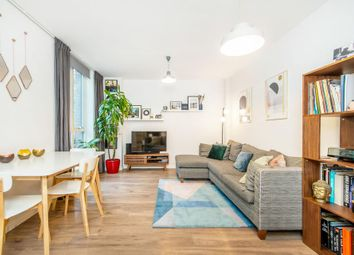 Nellie Cressall Way, London E3. 2 bed flat for sale          Just added