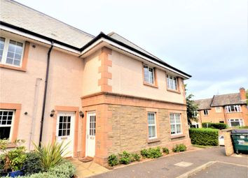 Thumbnail 3 bed flat to rent in Myreside View, Craiglockhart, Edinburgh