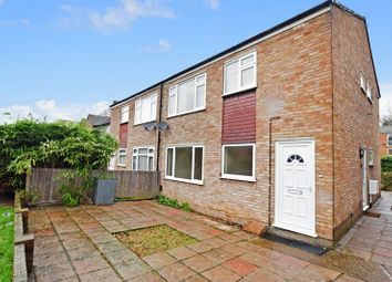 2 bed maisonette to rent in Hatherley Crescent, Sidcup DA14