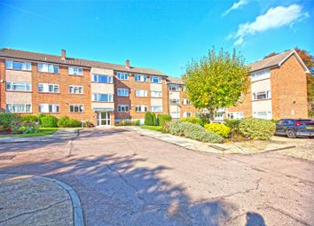 Thumbnail 3 bed flat for sale in Cumberland Gardens, Holders Hill Road, Hendon