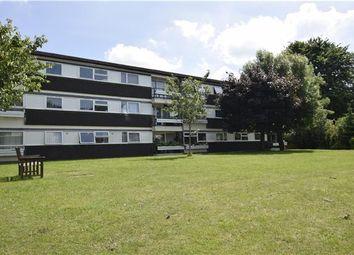 Thumbnail 2 bedroom flat to rent in Latimer Grange, Headington, Oxford