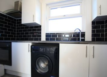 Thumbnail Studio to rent in Lower Addiscombe Road, East Croydon