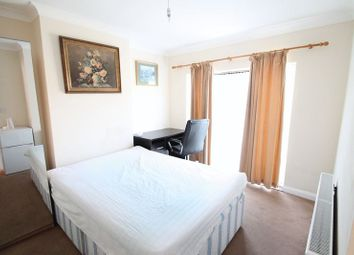 Room to rent in Heath Road, Hillingdon, Uxbridge UB10