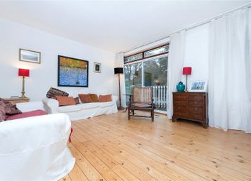 Thumbnail 3 bedroom maisonette for sale in Gore Road, South Hackney