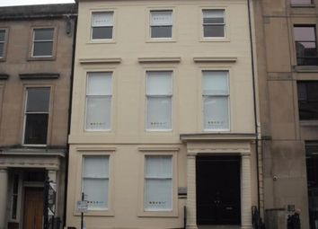 Thumbnail Office to let in 247 West George Street, Glasgow