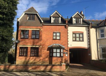 Thumbnail 1 bed property for sale in Midsummer Court, Hindes Road, Harrow, Middlesex
