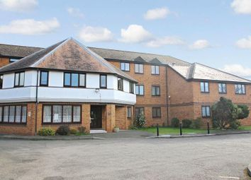 Thumbnail 2 bed property for sale in The Larches, Leaside Court, Uxbridge