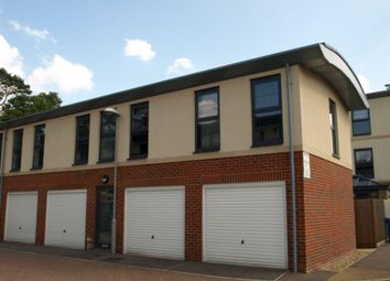 Thumbnail 2 bed flat to rent in Jupiter Close, Farnborough