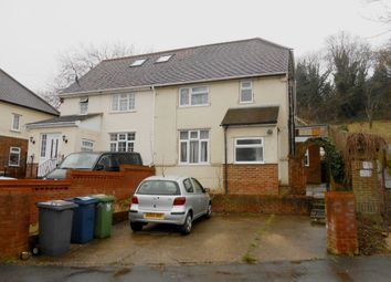 Thumbnail 3 bed semi-detached house to rent in Bowerdean Rd, High Wycombe