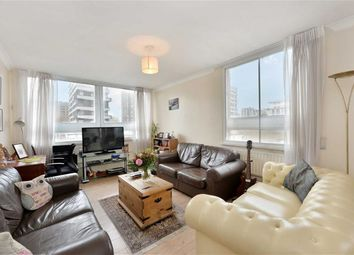 Thumbnail 3 bed flat for sale in Landward Court, Harrowby Street, Marble Arch, London