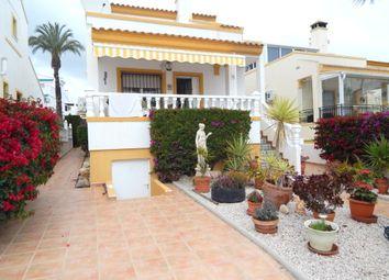 Thumbnail Villa for sale in Rioja's, Villamartin., Orihuela Costa, Alicante, Valencia, Spain