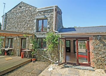 Thumbnail 3 bed detached house to rent in Celestine, Fermain Road, St Peter Port, Trp 267
