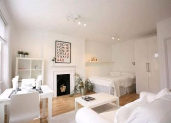 Thumbnail  Property to rent in Nottingham Place, London