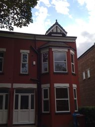Thumbnail 6 bed semi-detached house to rent in Moseley Road, Fallowfield, Manchester