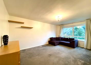 Thumbnail 2 bed flat to rent in Park Heights, Sunningfields Road, London